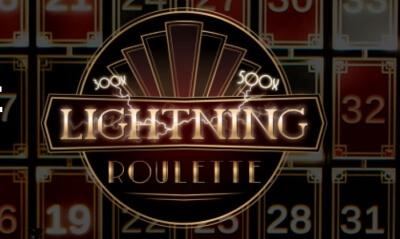 lightning-roulette-image.jpg