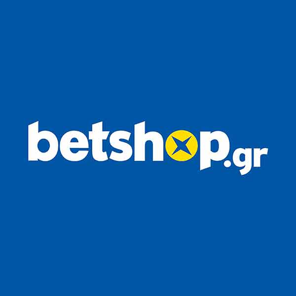 LIVE BETSHOP CASINO με live dealers