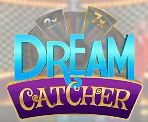 Dream Catcher στο ιντερνετ