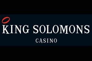 Kingsolomons live casino