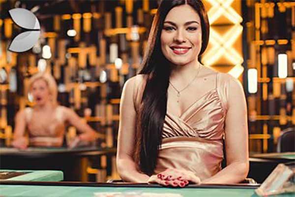live-texas holdem bonus poke- Betrebels casinor