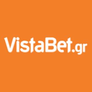 Vistabet Live Casino