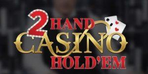 2-hand-casino-holdem-logo-2.jpg