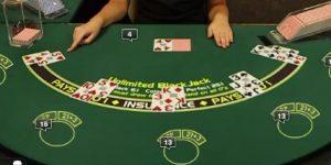 blackjack-table.jpg