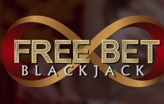 live-free-bet-blackjack.jpg
