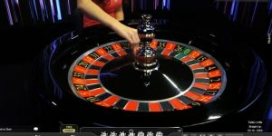 prestige-roulette2.jpg